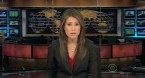 CBS Story